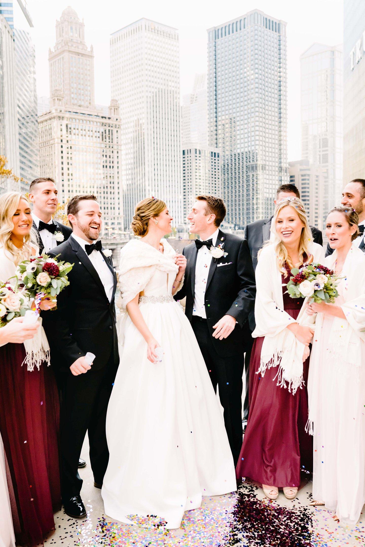 lake-geneva-fine-art-wedding-photographer-jefferson28