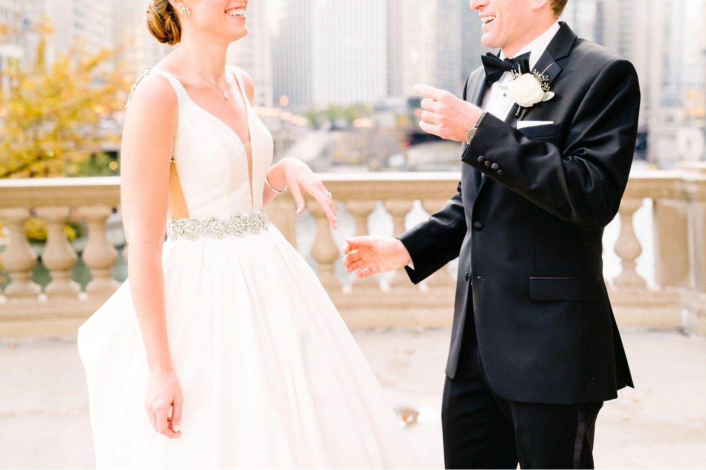 lake-geneva-fine-art-wedding-photographer-jefferson16