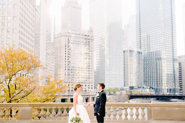 lake-geneva-fine-art-wedding-photographer-jefferson20