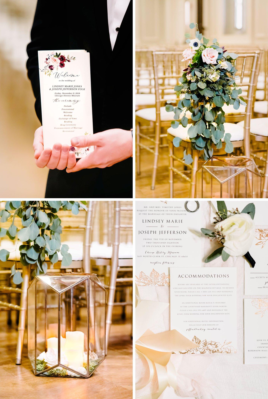 lake-geneva-fine-art-wedding-photographer-jefferson30