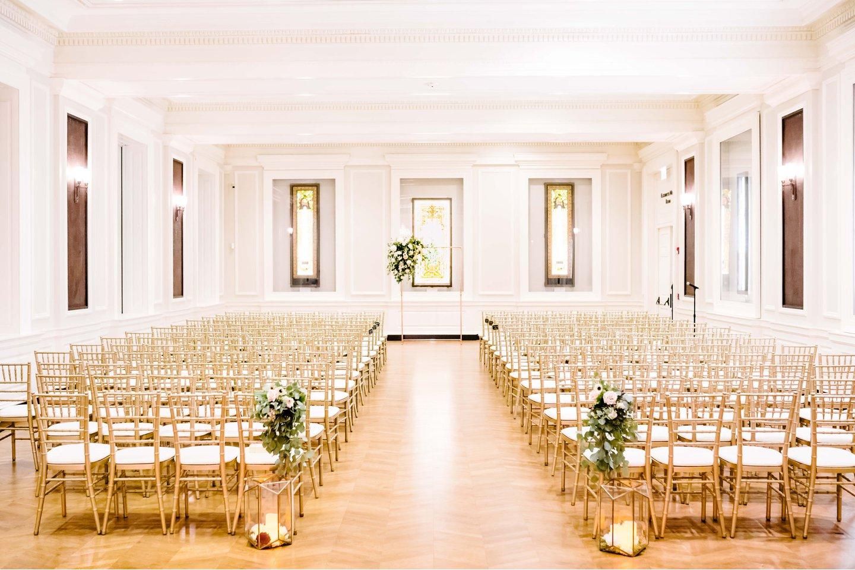 lake-geneva-fine-art-wedding-photographer-jefferson34