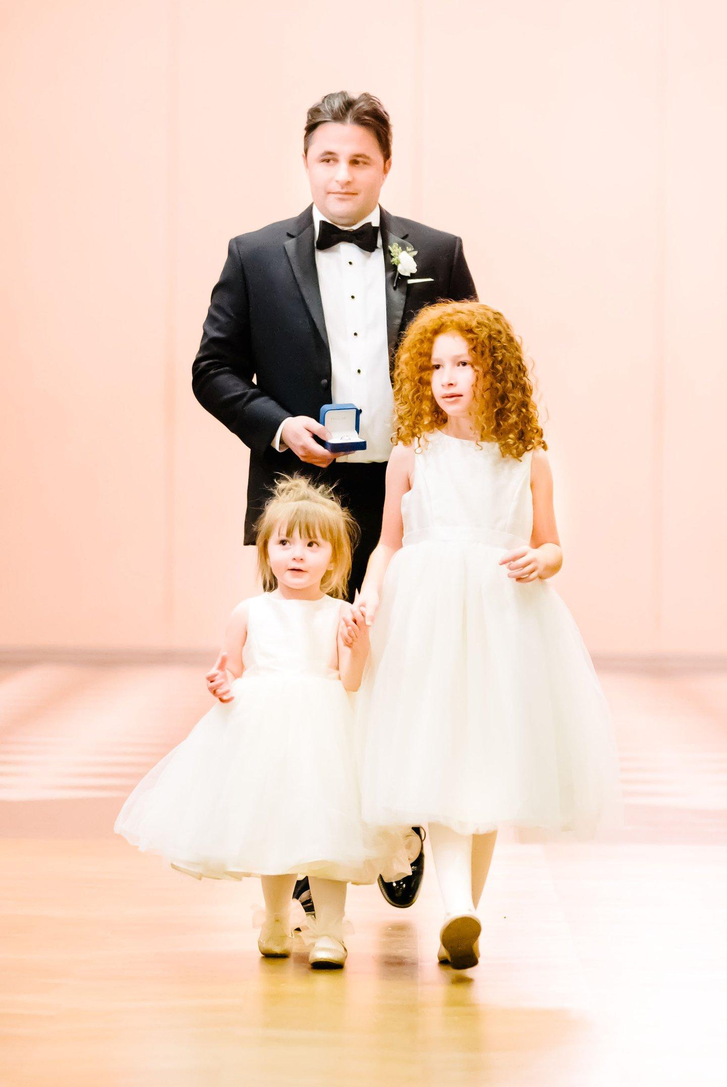 lake-geneva-fine-art-wedding-photographer-jefferson36