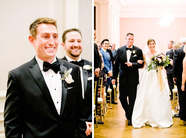 lake-geneva-fine-art-wedding-photographer-jefferson37