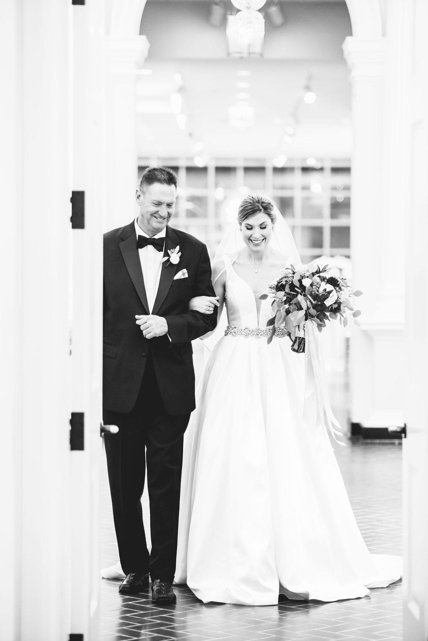 \lake-geneva-fine-art-wedding-photographer-jefferson35