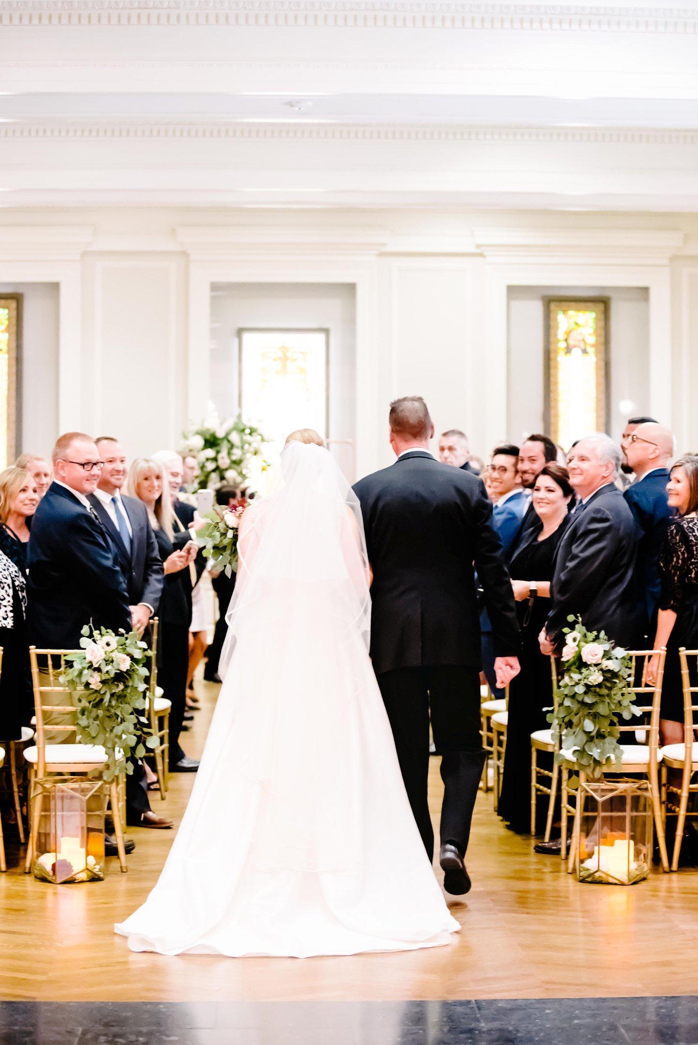 \lake-geneva-fine-art-wedding-photographer-jefferson38