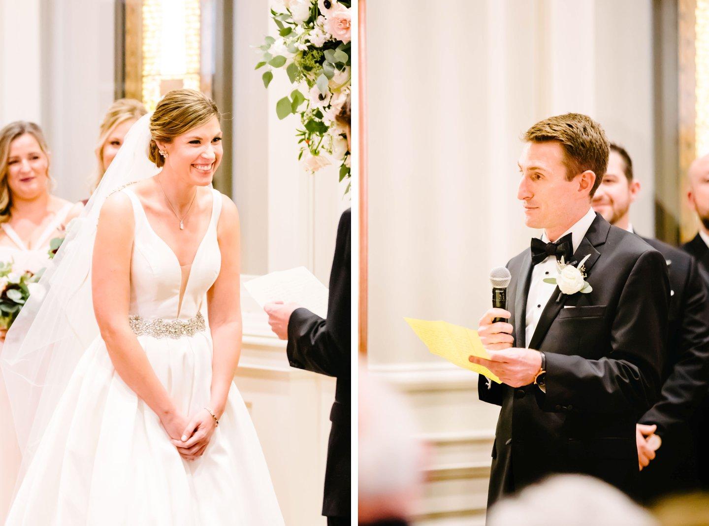 lake-geneva-fine-art-wedding-photographer-jefferson39