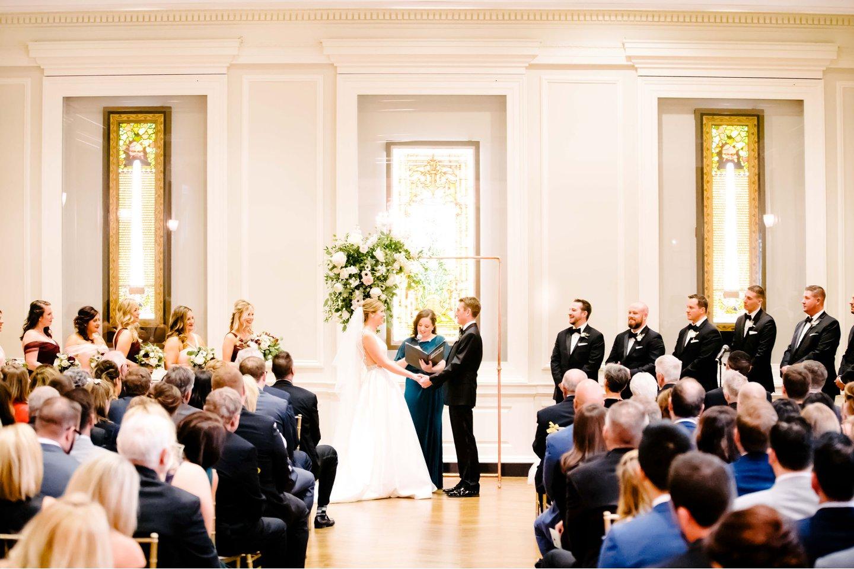 lake-geneva-fine-art-wedding-photographer-jefferson41