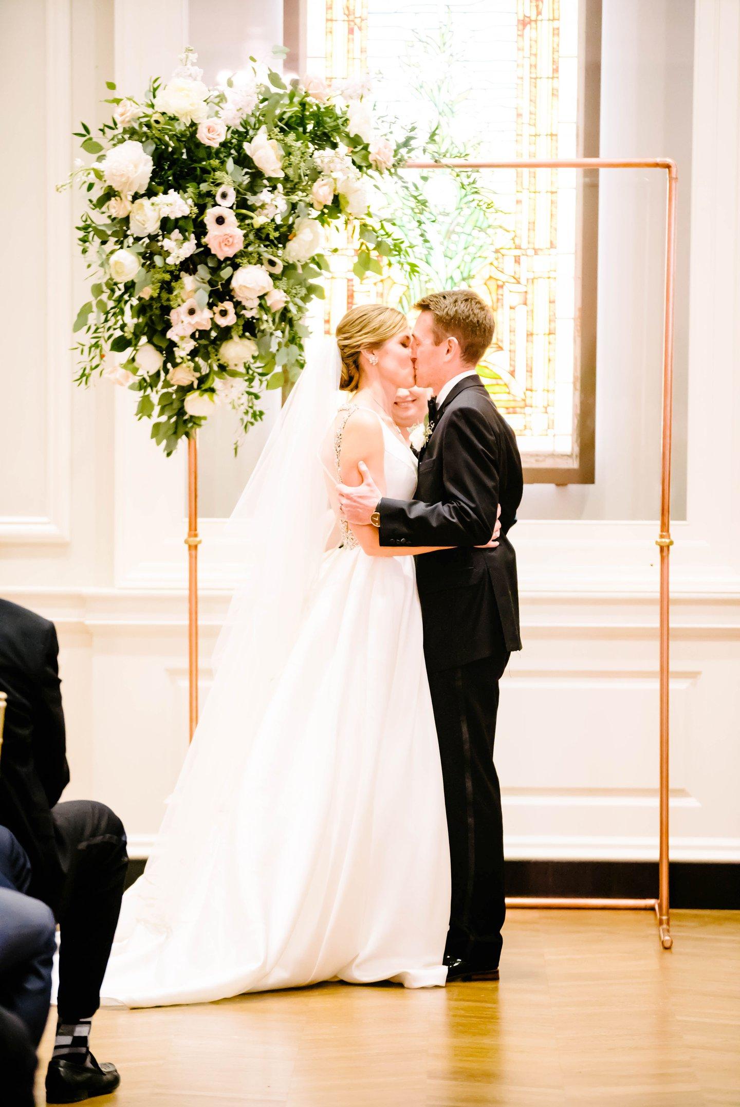 lake-geneva-fine-art-wedding-photographer-jefferson42
