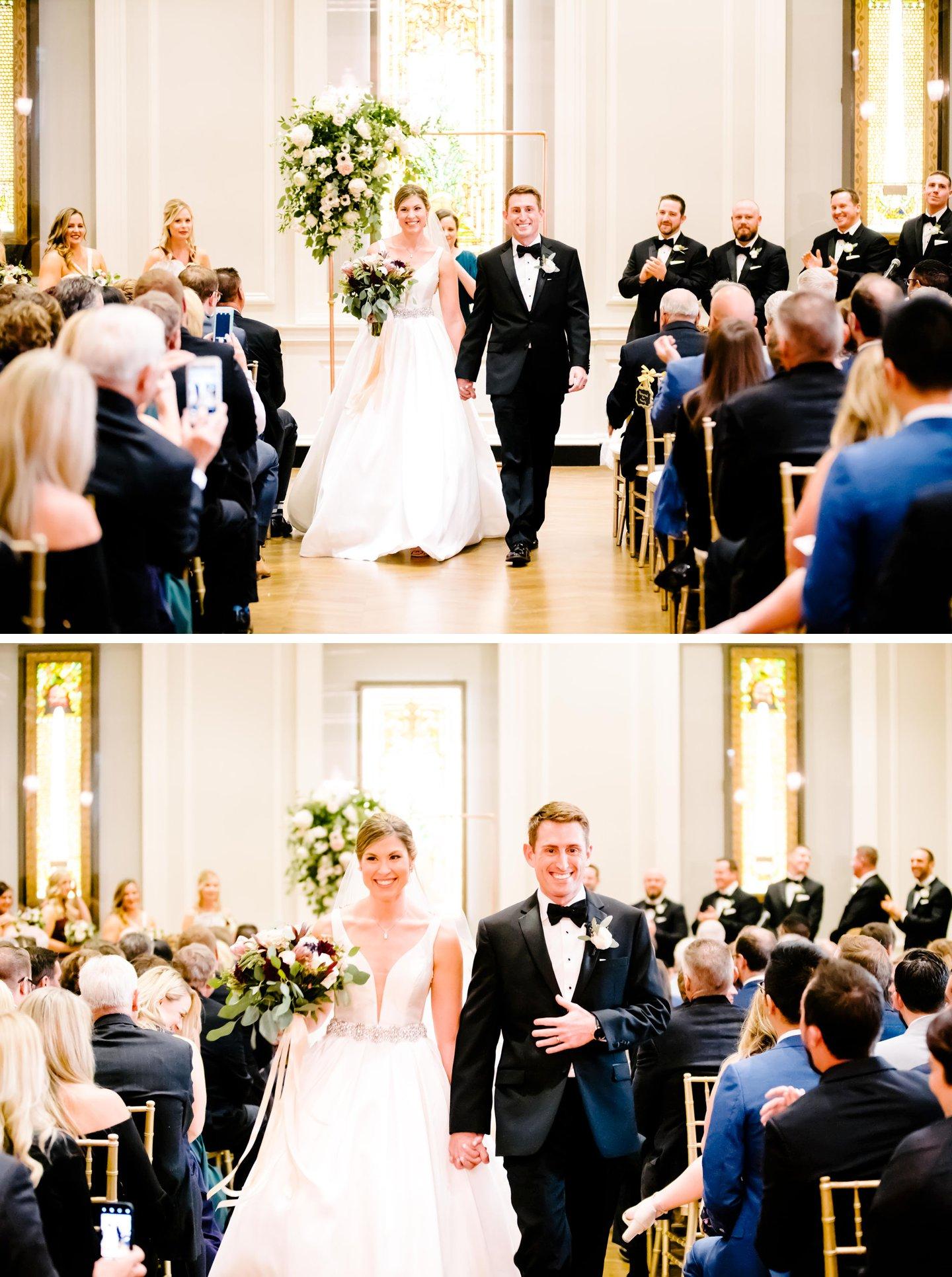 lake-geneva-fine-art-wedding-photographer-jefferson43