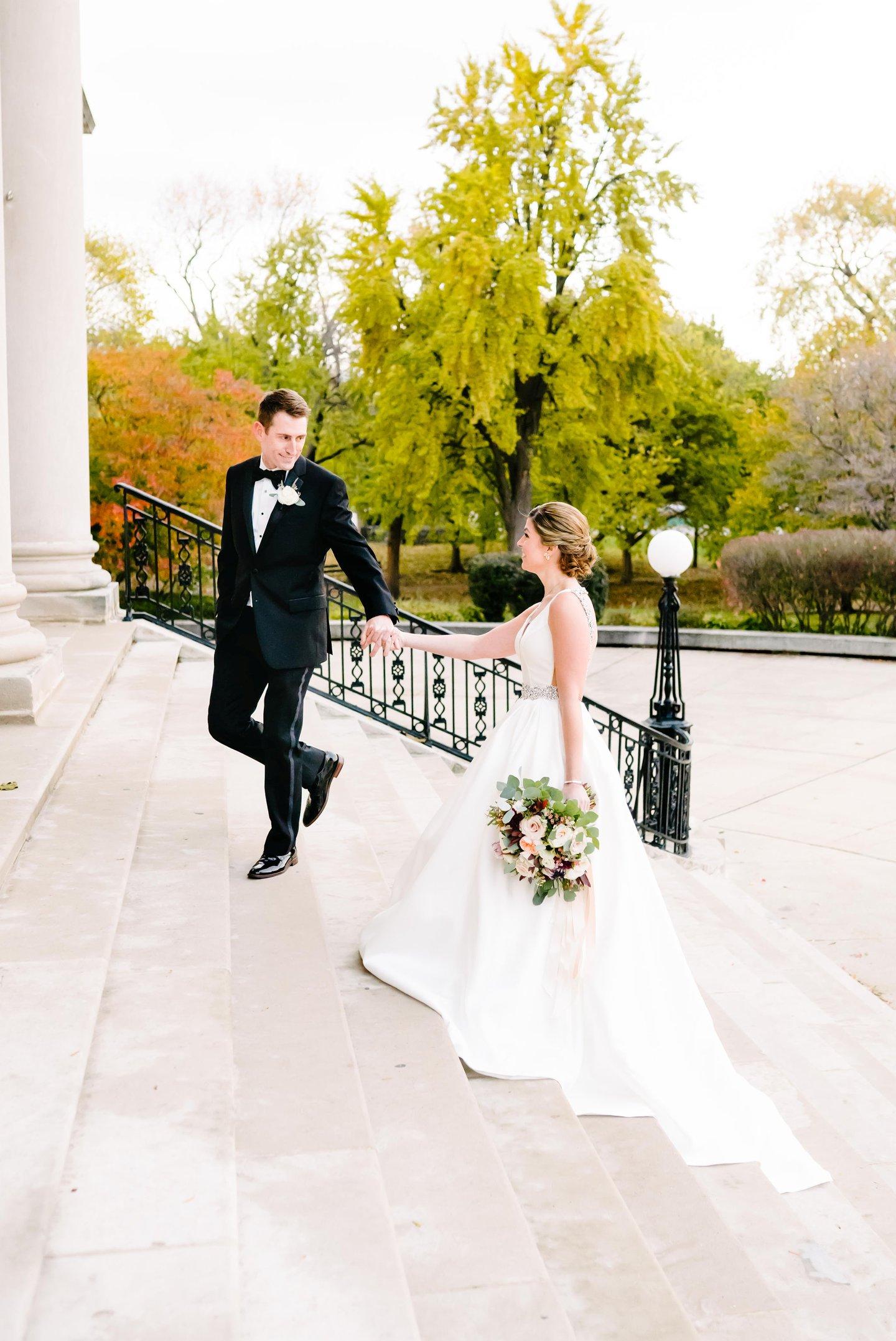 lake-geneva-fine-art-wedding-photographer-jefferson33