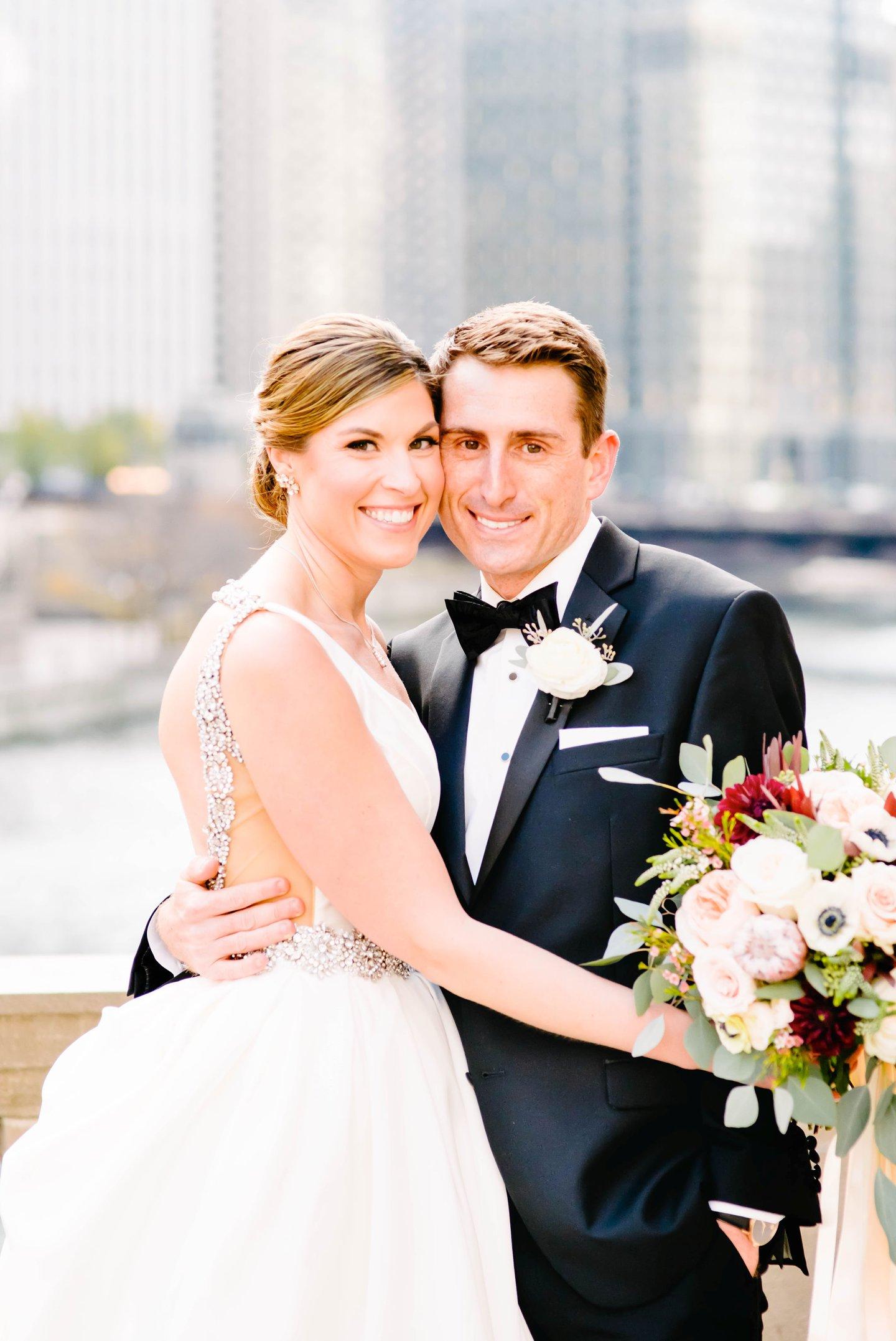 lake-geneva-fine-art-wedding-photographer-jefferson19