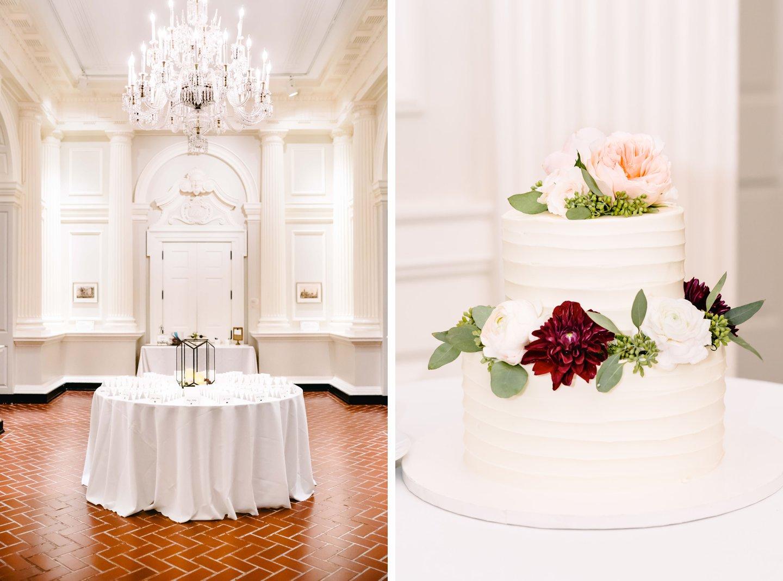 lake-geneva-fine-art-wedding-photographer-jefferson46