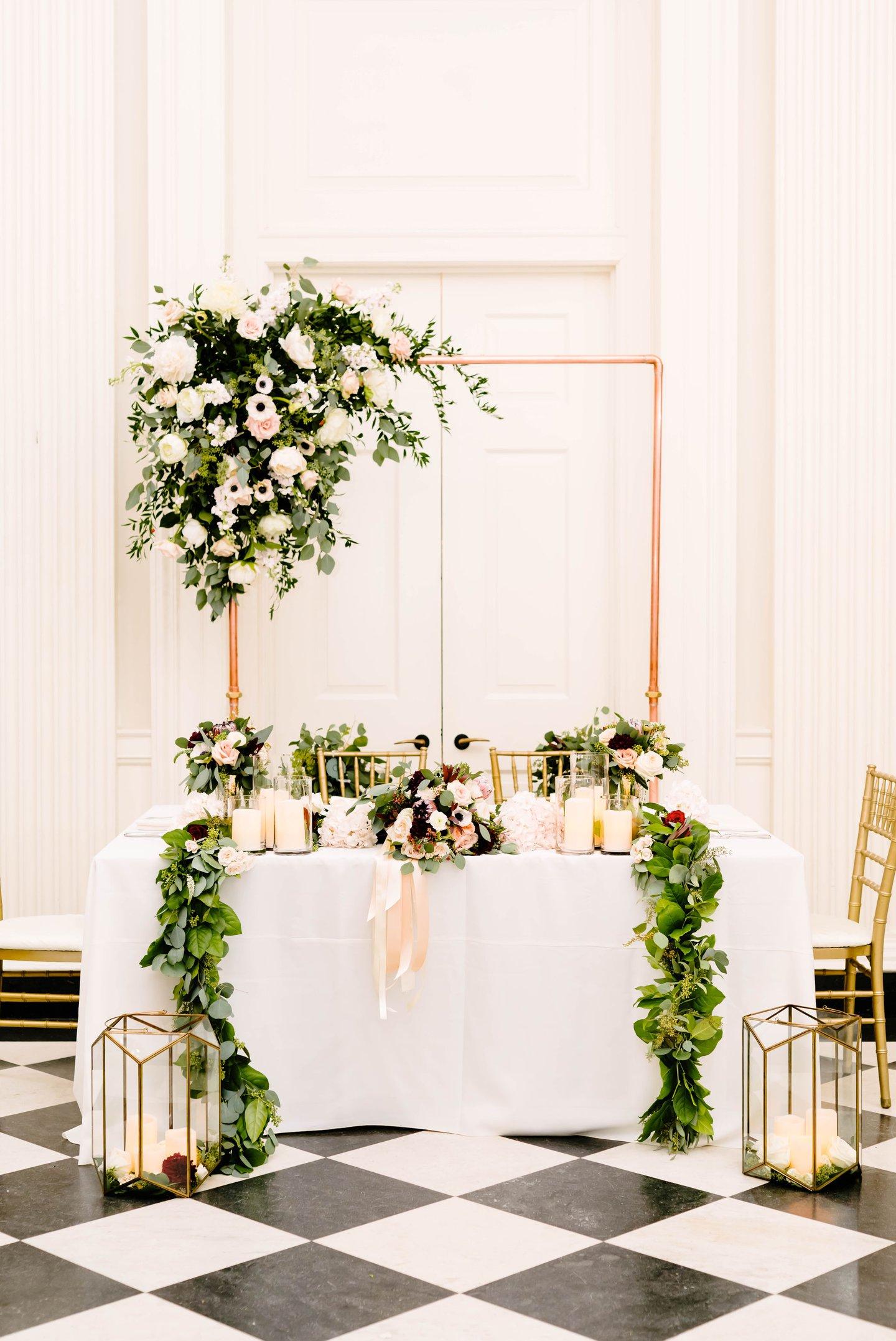 lake-geneva-fine-art-wedding-photographer-jefferson49