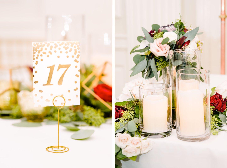 lake-geneva-fine-art-wedding-photographer-jefferson54