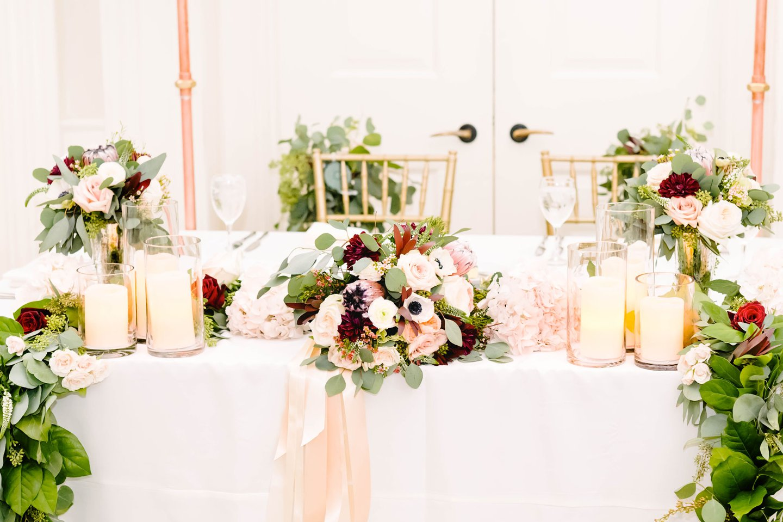 lake-geneva-fine-art-wedding-photographer-jefferson59