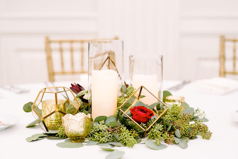lake-geneva-fine-art-wedding-photographer-jefferson50