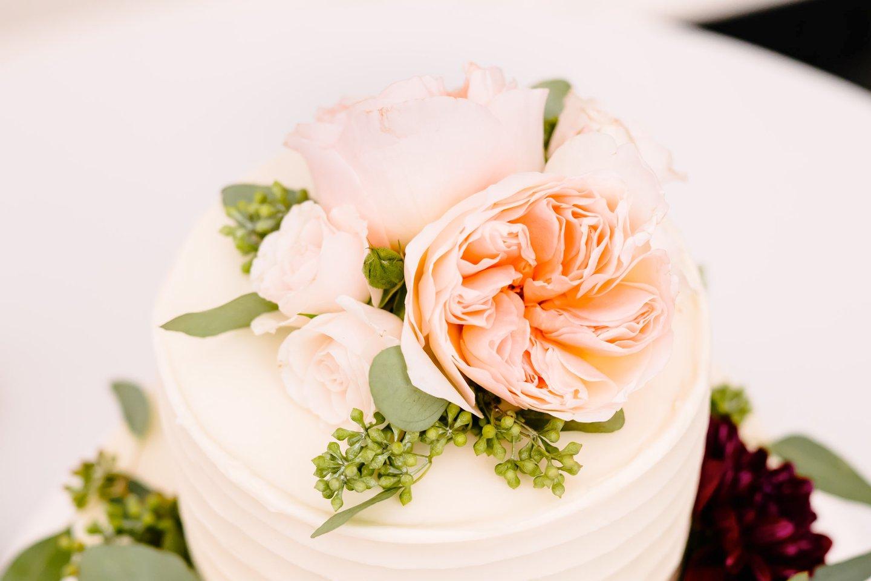 lake-geneva-fine-art-wedding-photographer-jefferson47
