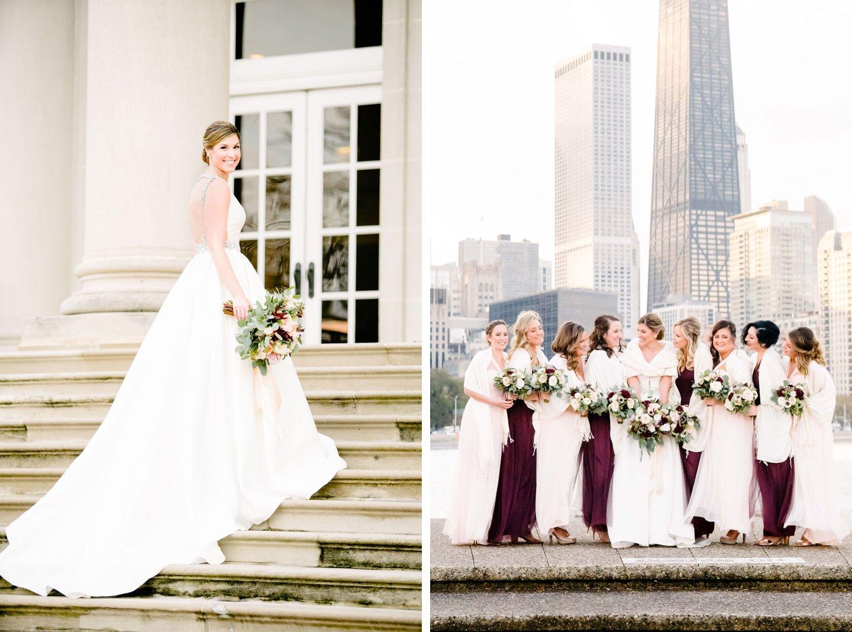 lake-geneva-fine-art-wedding-photographer-jefferson23