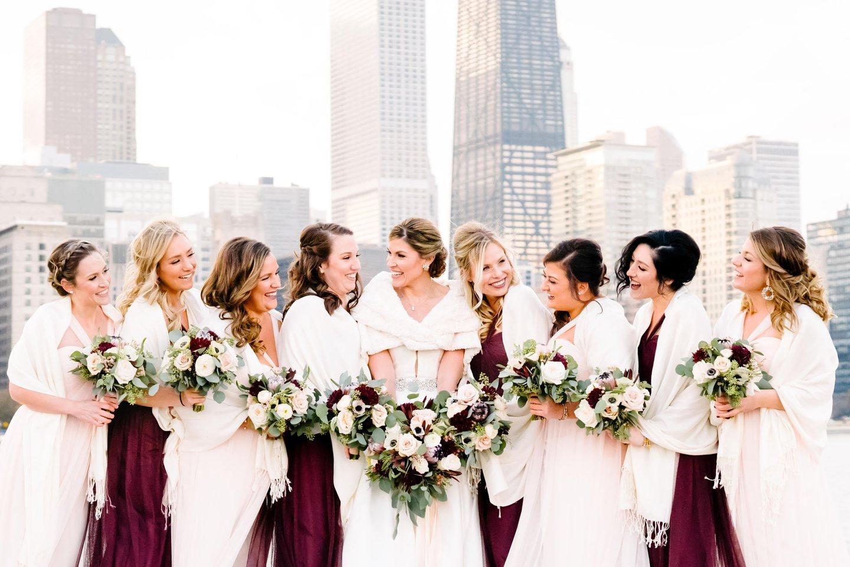 lake-geneva-fine-art-wedding-photographer-jefferson22