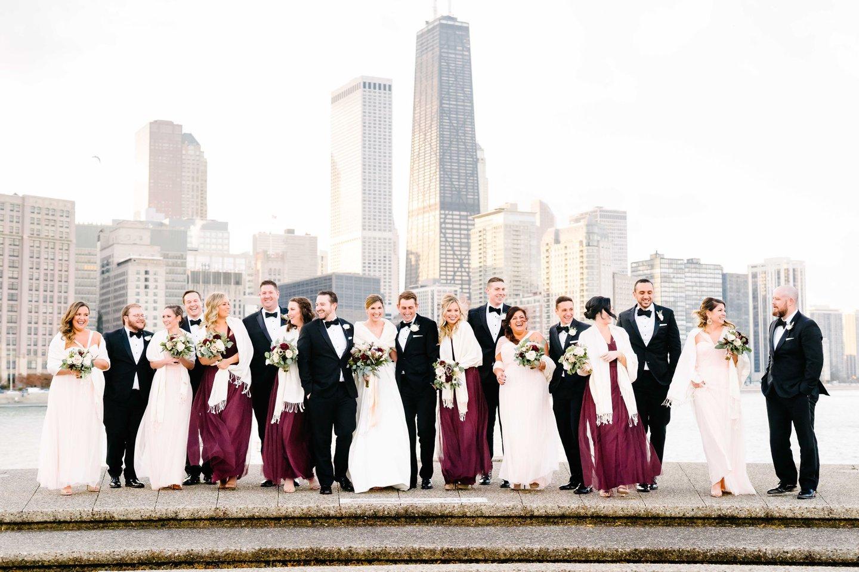 lake-geneva-fine-art-wedding-photographer-jefferson26