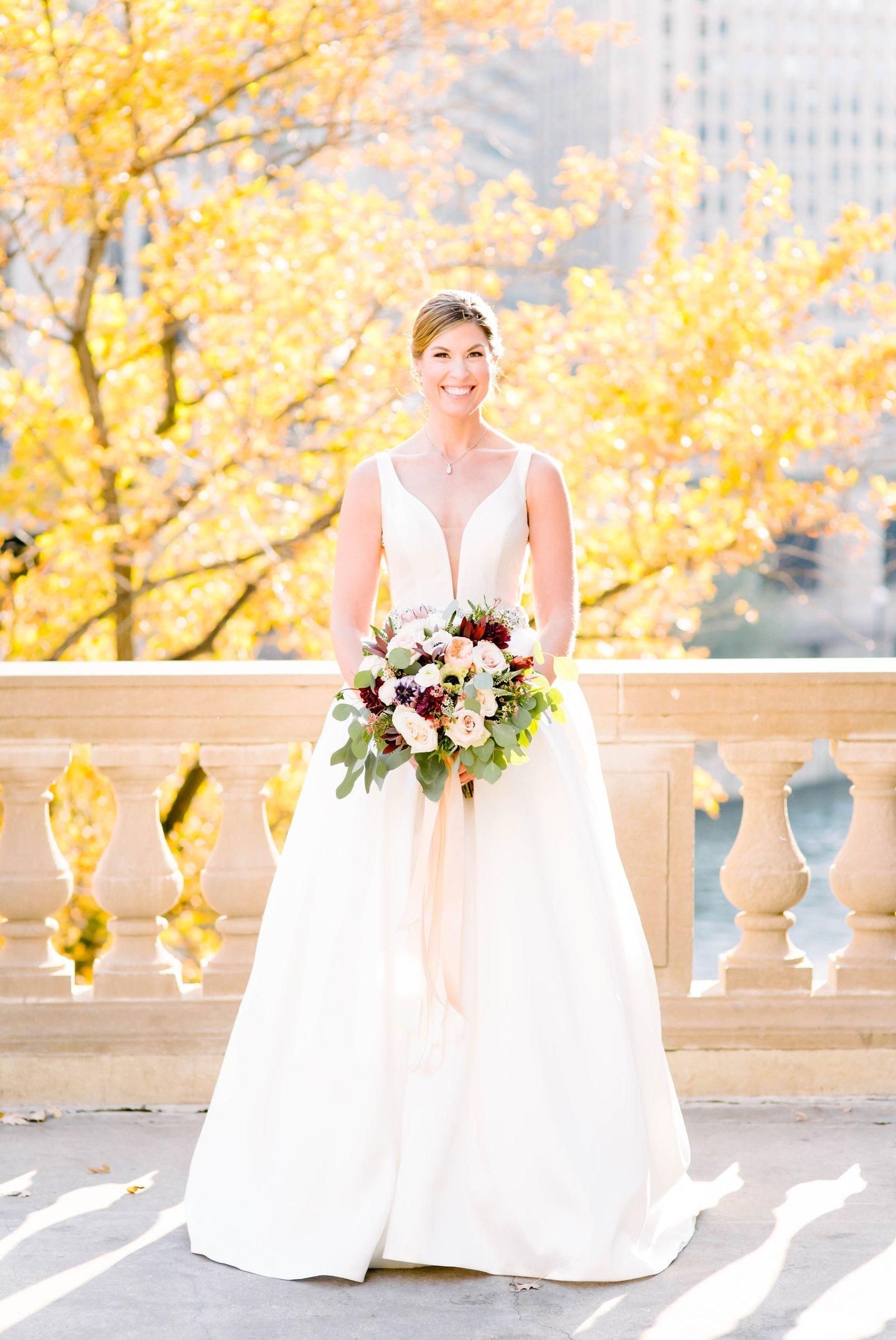 lake-geneva-fine-art-wedding-photographer-jefferson24
