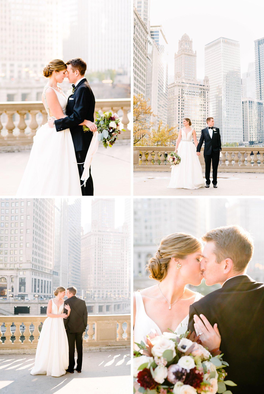 lake-geneva-fine-art-wedding-photographer-jefferson27