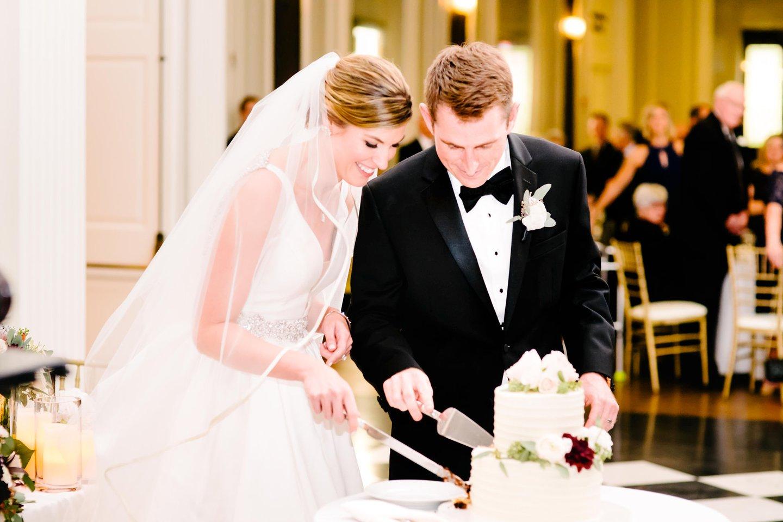 lake-geneva-fine-art-wedding-photographer-jefferson48