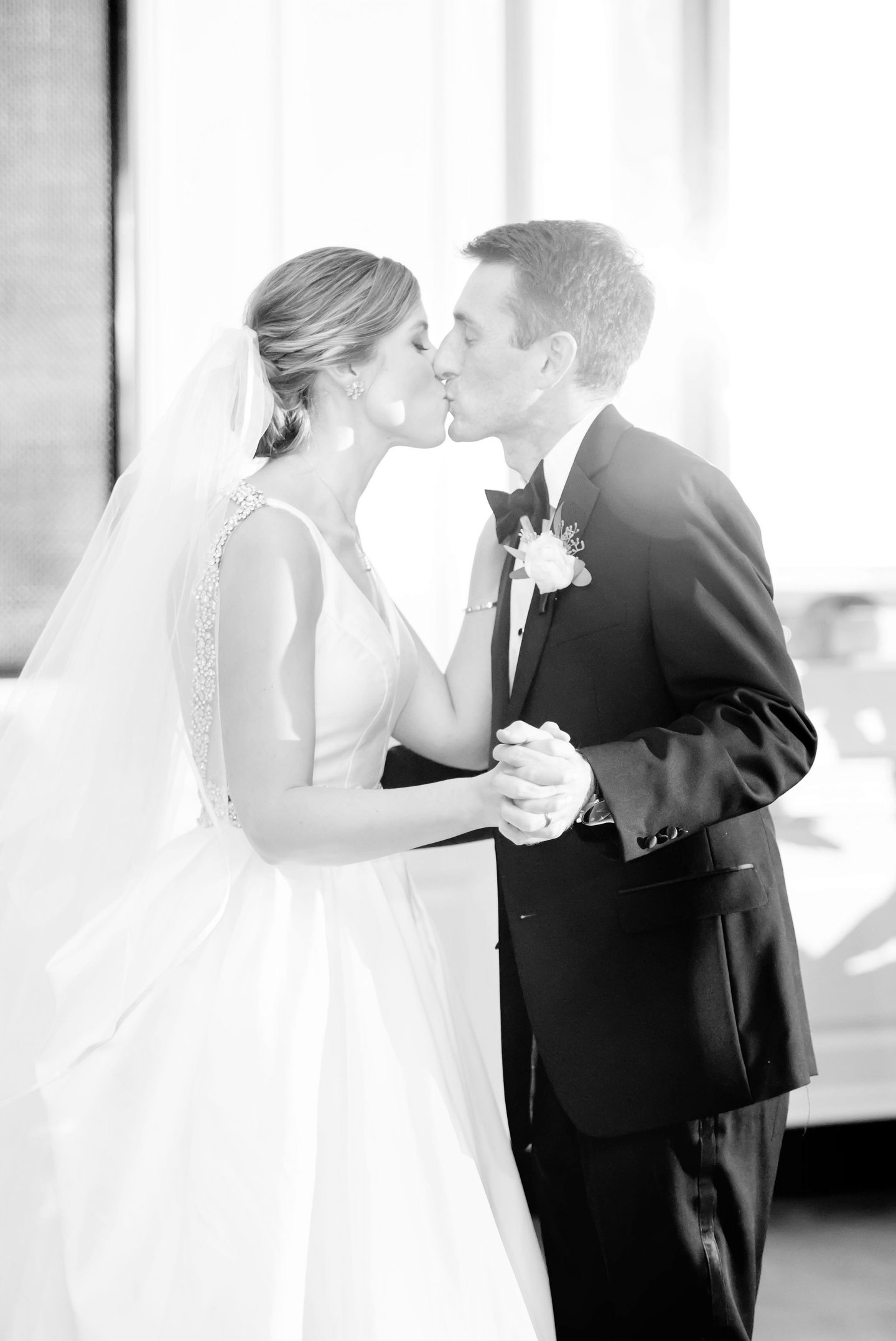 lake-geneva-fine-art-wedding-photographer-jefferson52