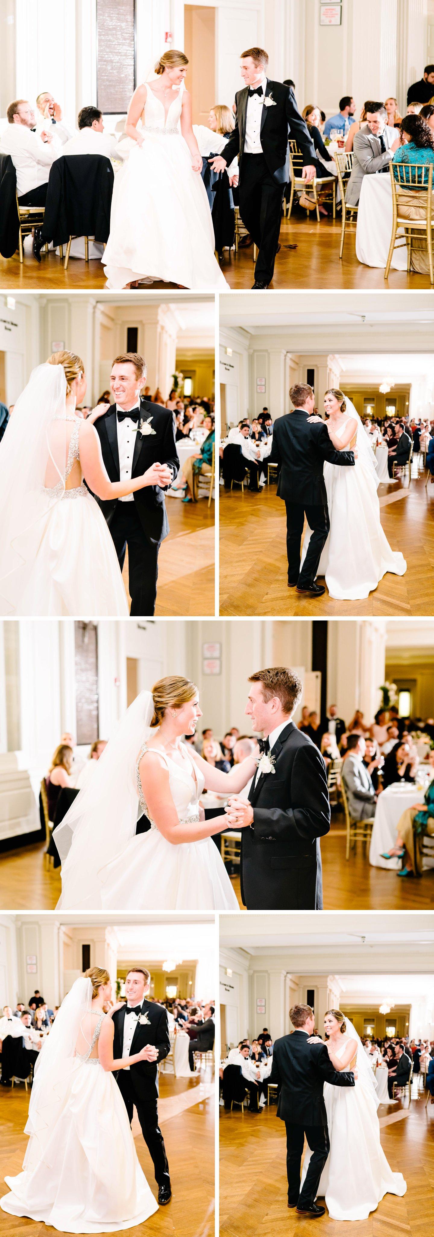lake-geneva-fine-art-wedding-photographer-jefferson51