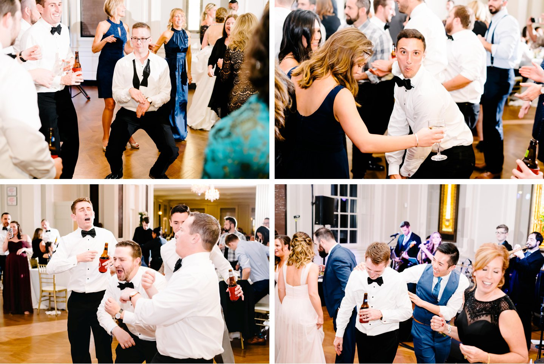 lake-geneva-fine-art-wedding-photographer-jefferson62