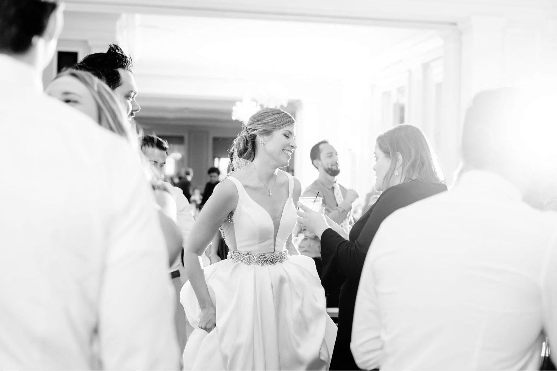 lake-geneva-fine-art-wedding-photographer-jefferson63