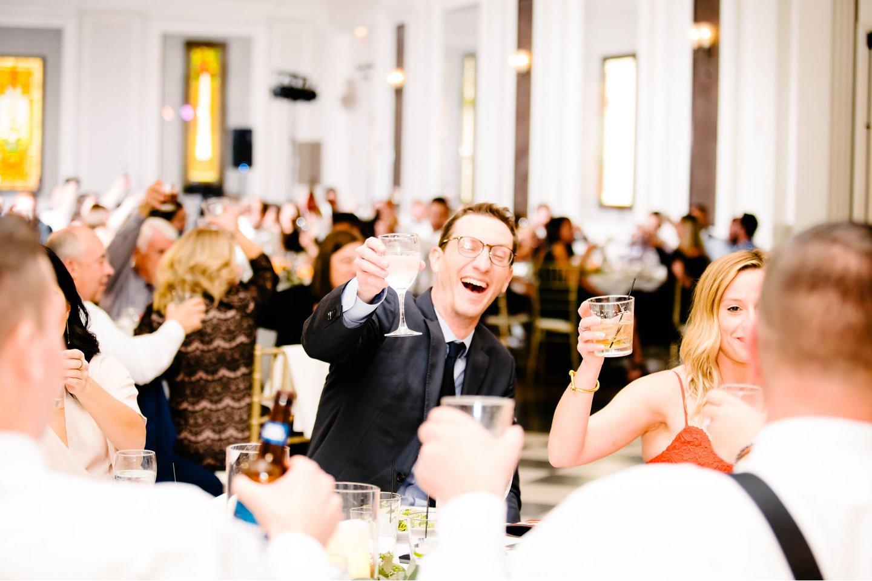 lake-geneva-fine-art-wedding-photographer-jefferson57