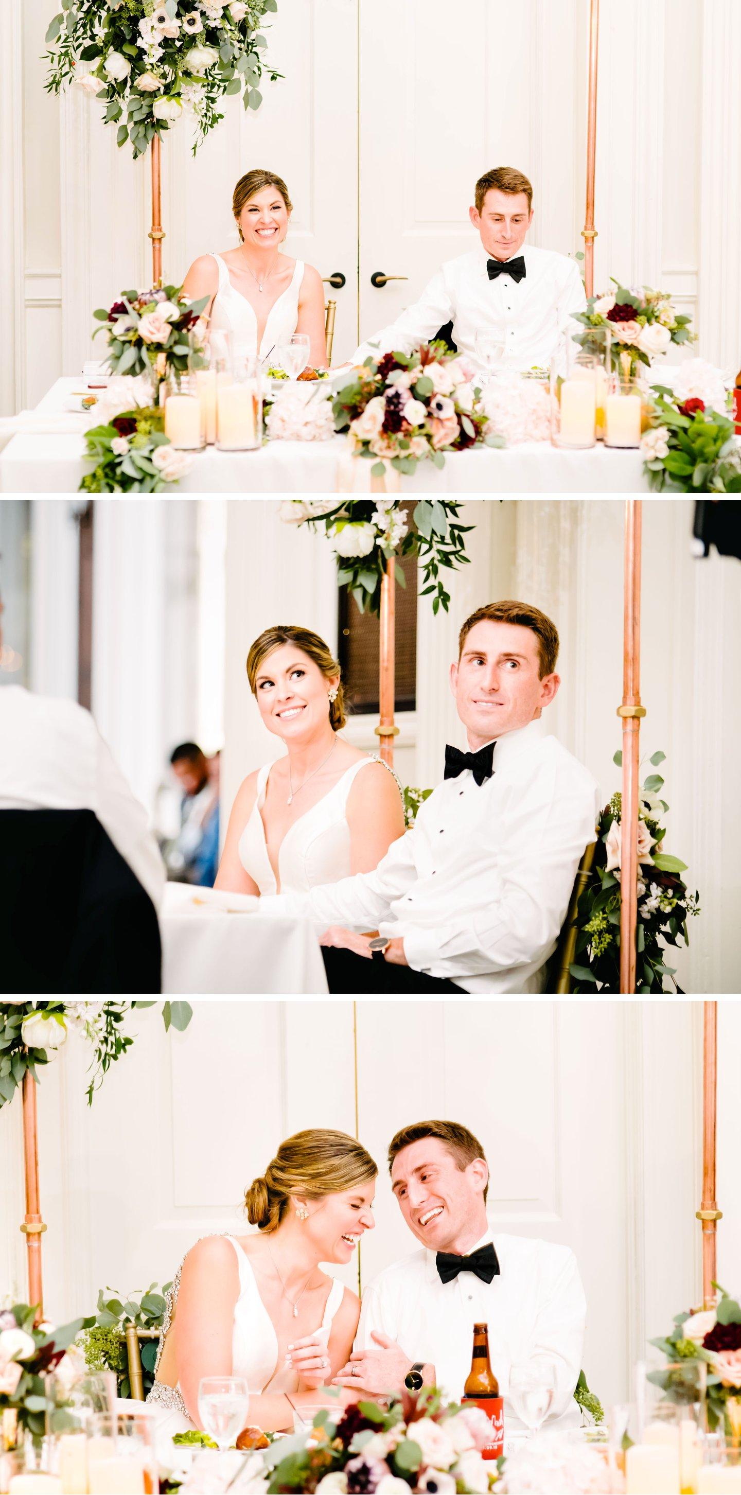 lake-geneva-fine-art-wedding-photographer-jefferson56
