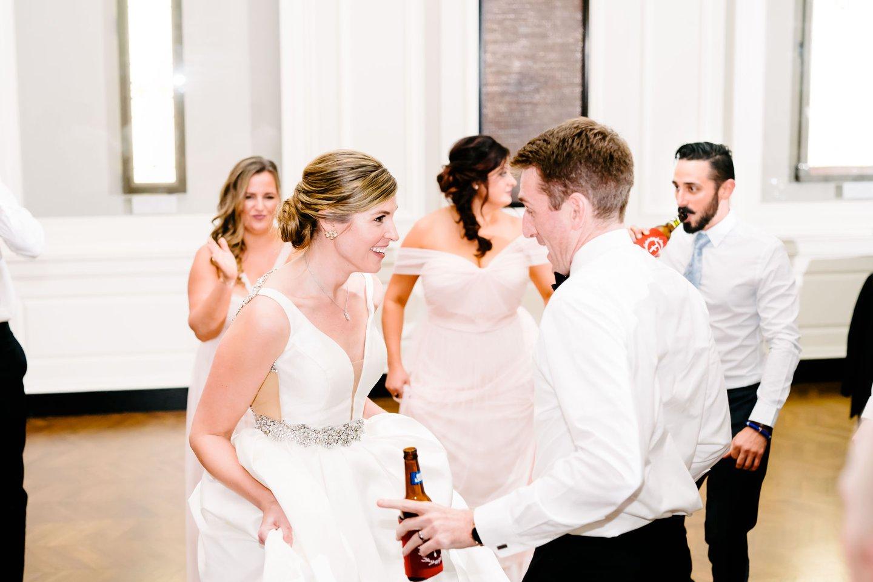lake-geneva-fine-art-wedding-photographer-jefferson61