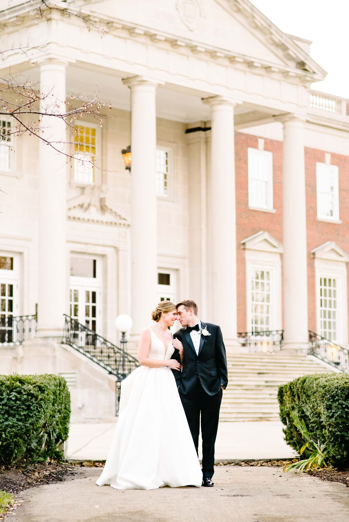 lake-geneva-fine-art-wedding-photographer-jefferson31