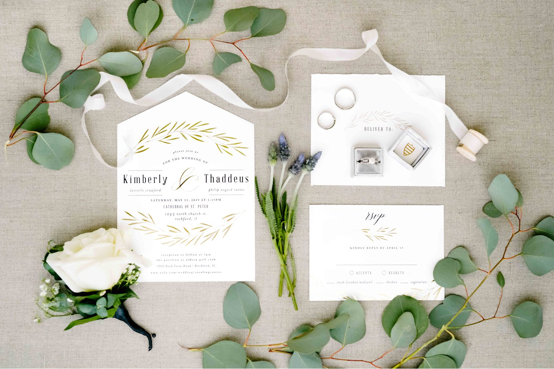 lake-geneva-fine-art-wedding-photographer-santos1