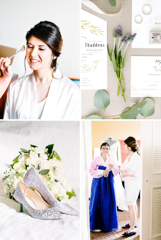 lake-geneva-fine-art-wedding-photographer-santos4