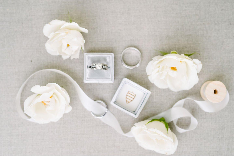 lake-geneva-fine-art-wedding-photographer-santos6