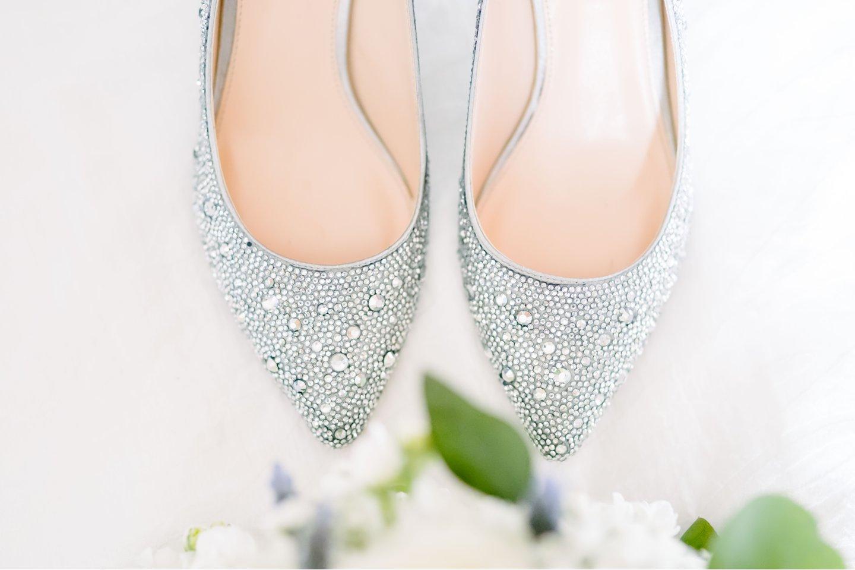 lake-geneva-fine-art-wedding-photographer-santos5