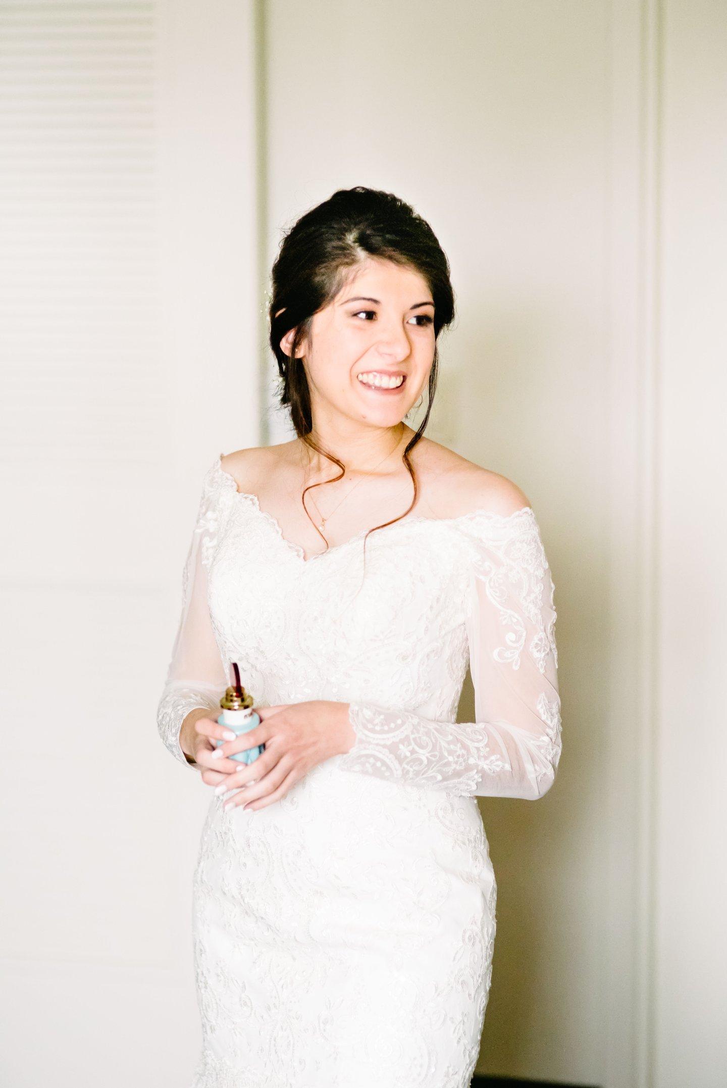 lake-geneva-fine-art-wedding-photographer-santos11