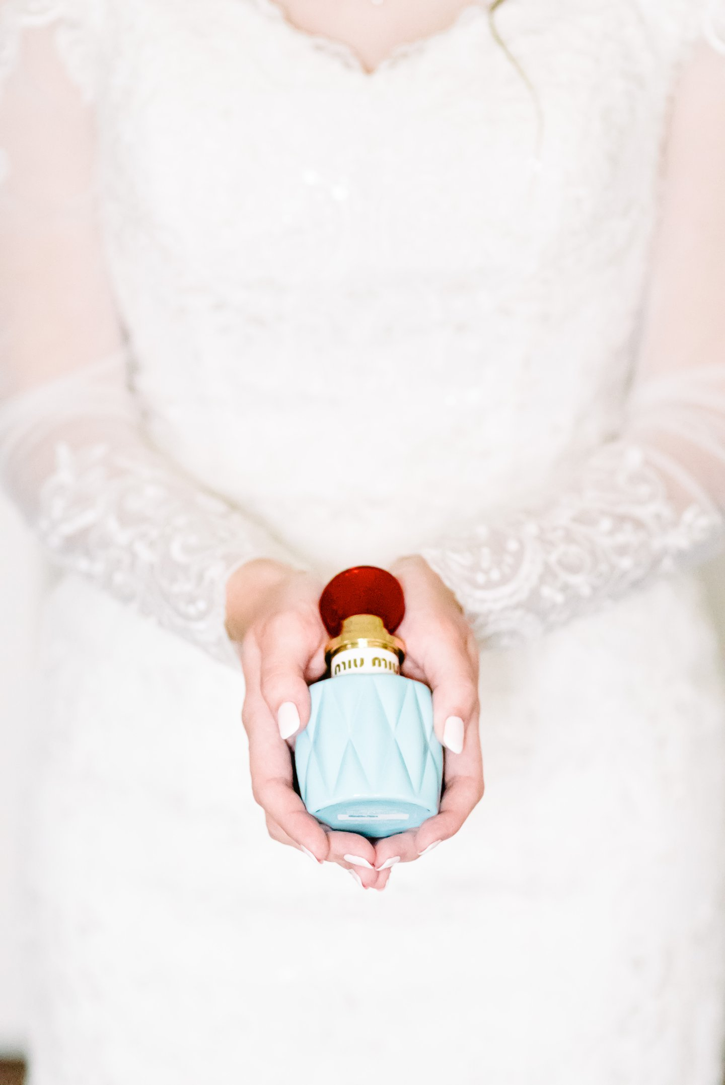 lake-geneva-fine-art-wedding-photographer-santos10
