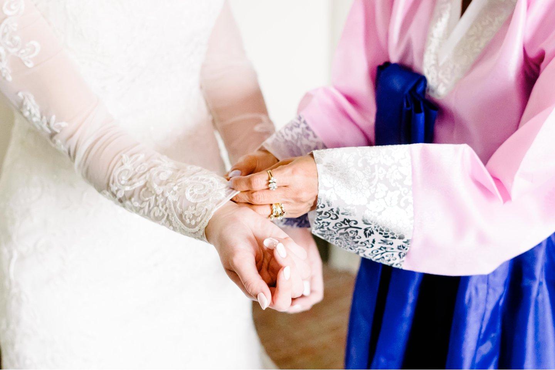 lake-geneva-fine-art-wedding-photographer-santos9