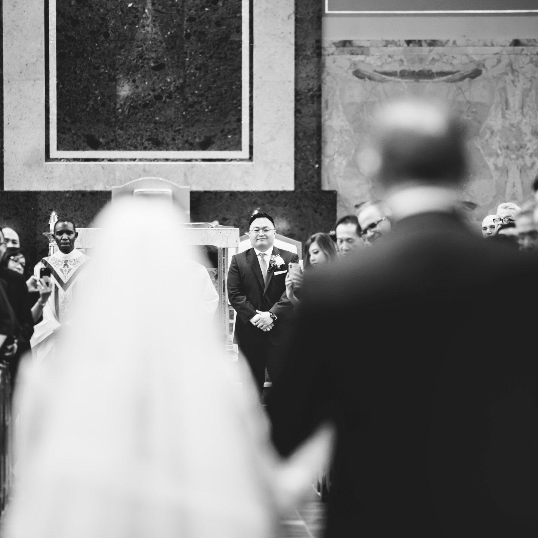 lake-geneva-fine-art-wedding-photographer-santos16