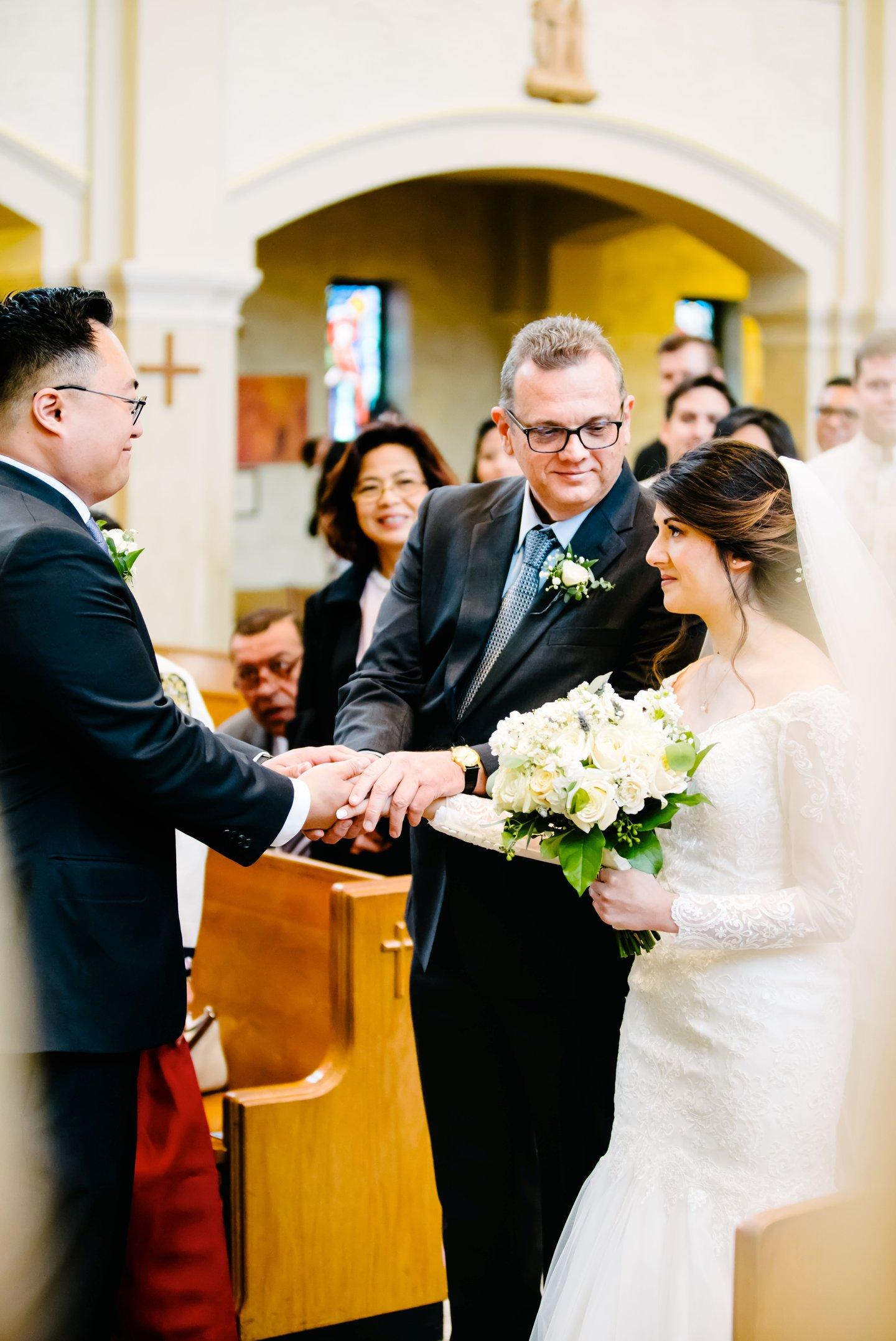 lake-geneva-fine-art-wedding-photographer-santos18