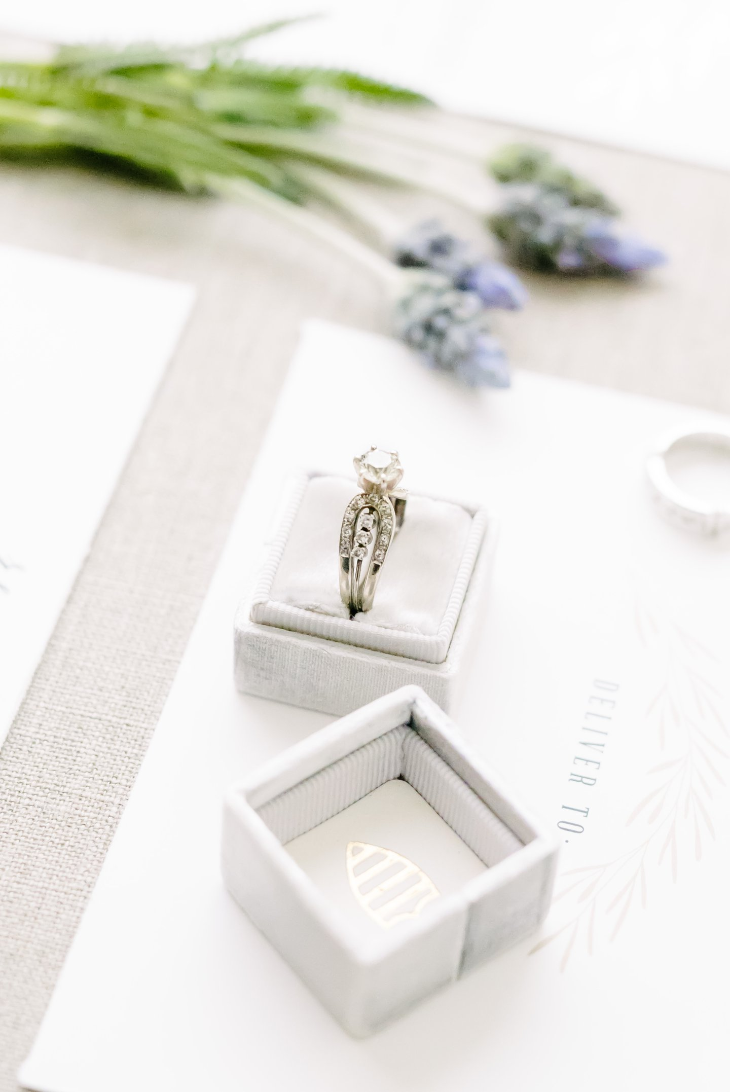lake-geneva-fine-art-wedding-photographer-santos3