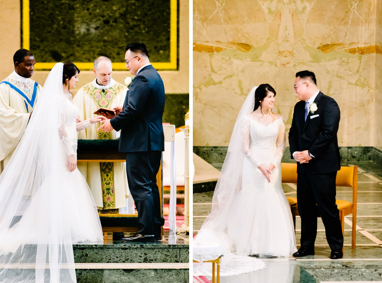 lake-geneva-fine-art-wedding-photographer-santos20