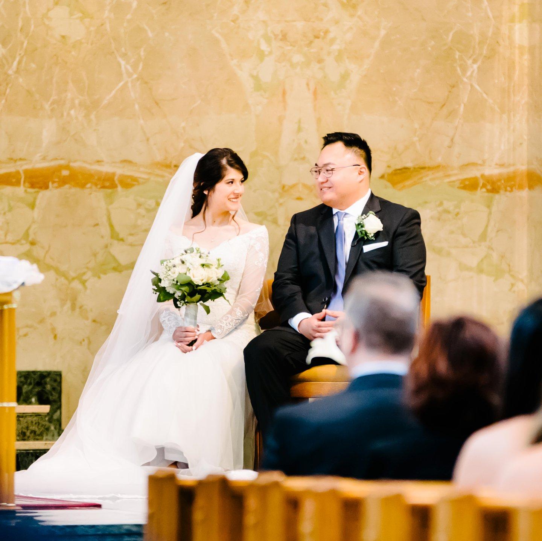 lake-geneva-fine-art-wedding-photographer-santos21