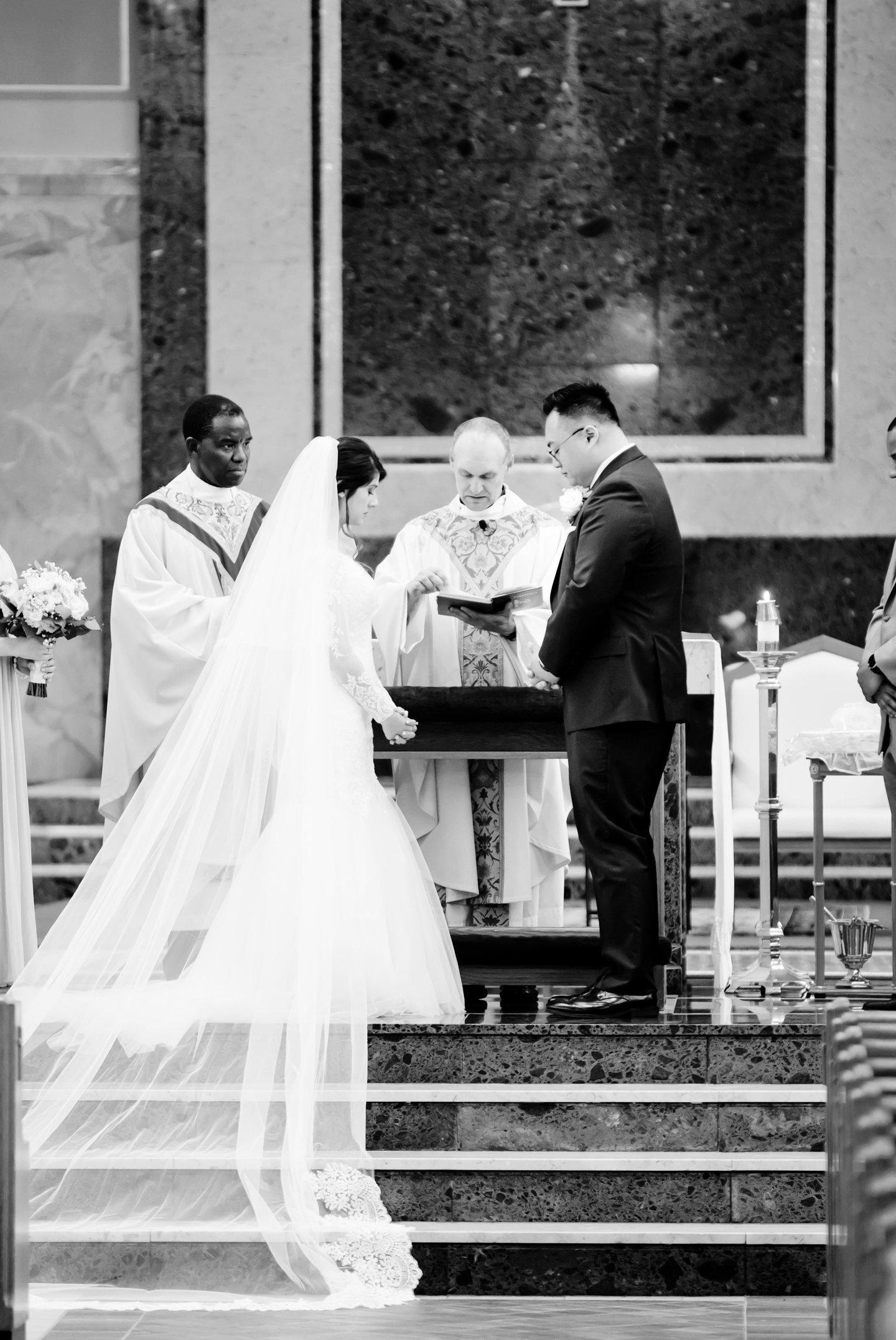 lake-geneva-fine-art-wedding-photographer-santos22