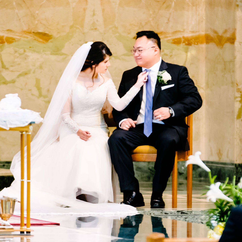 lake-geneva-fine-art-wedding-photographer-santos24