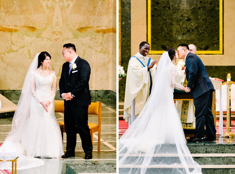 lake-geneva-fine-art-wedding-photographer-santos25